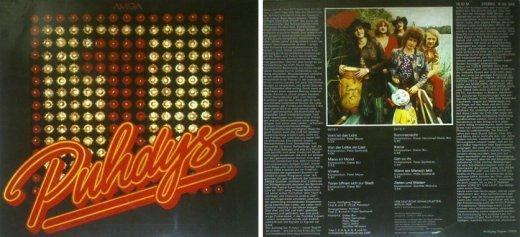 AmigaWiederveröffentlichung (1980)
