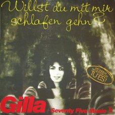 GillaFrontCover1