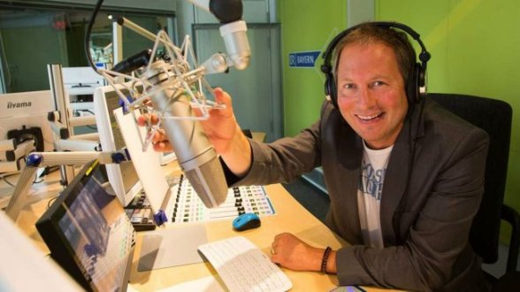 Thorsten Otto