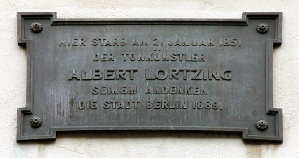AlbertLortzing03.jpg