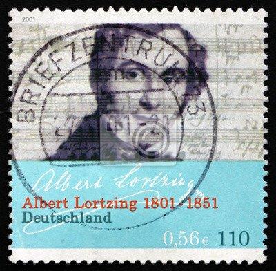AlbertLortzing04