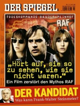 BaaderMeinhof000