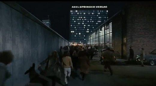 BaaderMeinhof32