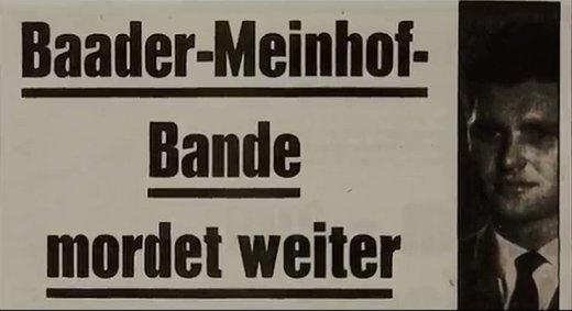BaaderMeinhof62