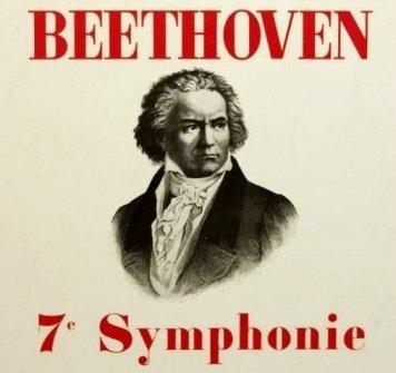 Beethoven1