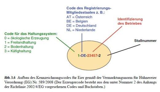 Beispiel12