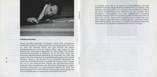 Booklet06A.jpg