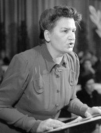 Emmy Damerius