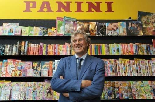 Panini12