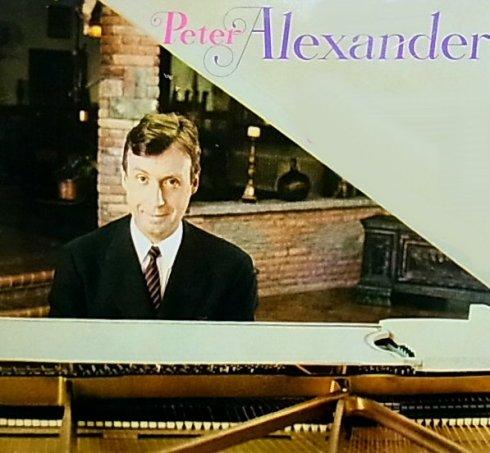 Peter Alexander50erJahre3.jpg
