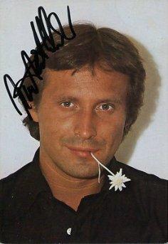 Autogrammarte 1976