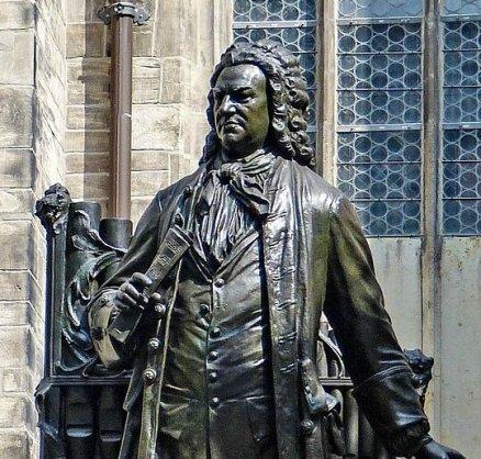 Bach-Statue-Leipzig.jpg