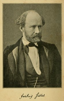 FriedrichHebbel