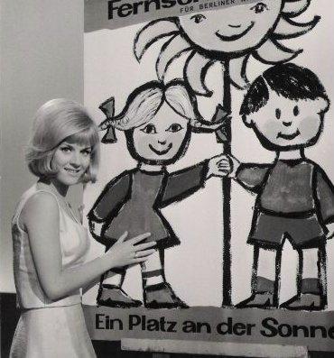 HeidiBrühl1963