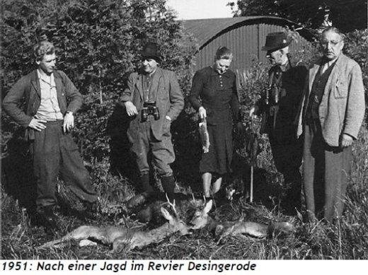 JägerschaftDuderstadt01