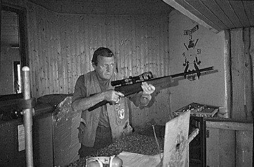 JägerschaftDuderstadt02