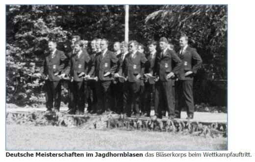 JägerschaftDuderstadt04.jpg