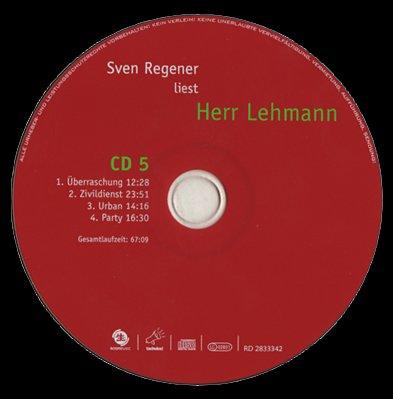 CD 5A