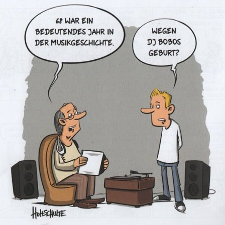Comic68