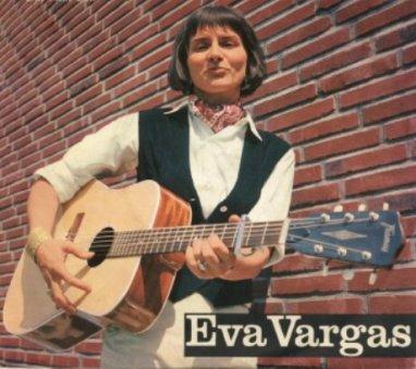 EvaVargas