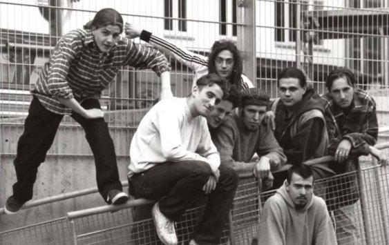Freundeskreis1999