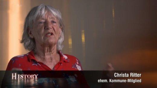Obermeier04
