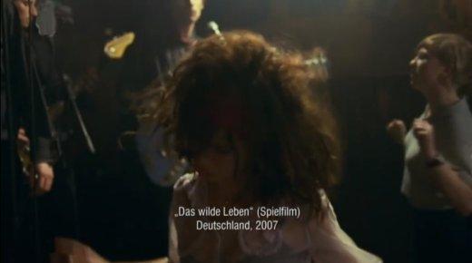 Obermeier15