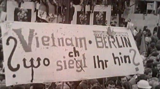 Obermeier28