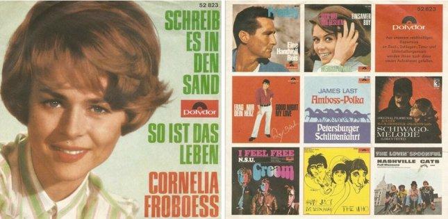 Single1967.jpg