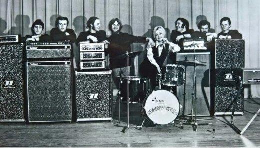 Stern Combo Meißen 1970.jpg