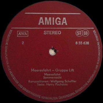 AmigaLabelB1