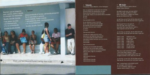 Booklet04A.jpg