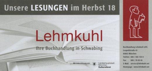 BuchhandlungLehmkuhl.jpg