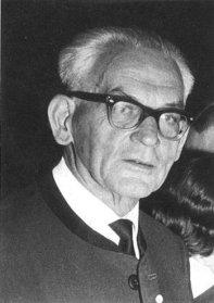 Ferdinand Neumaier01