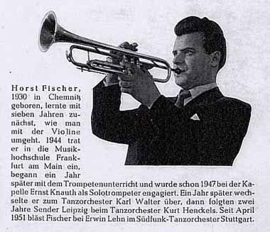 HorstFischer02