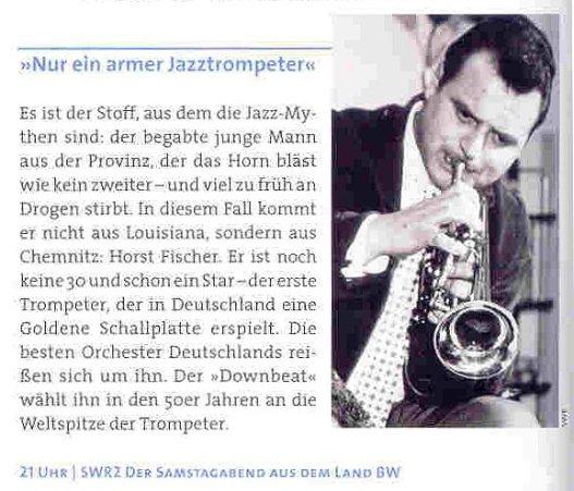 HorstFischer04