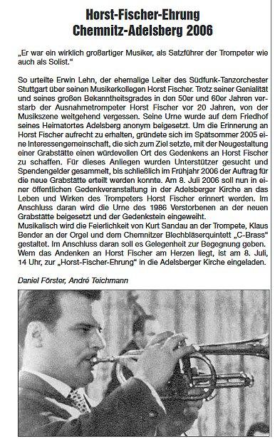 HorstFischer05.jpg