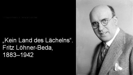 Löhner-Beda