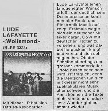 LudeLaFayette07.jpg