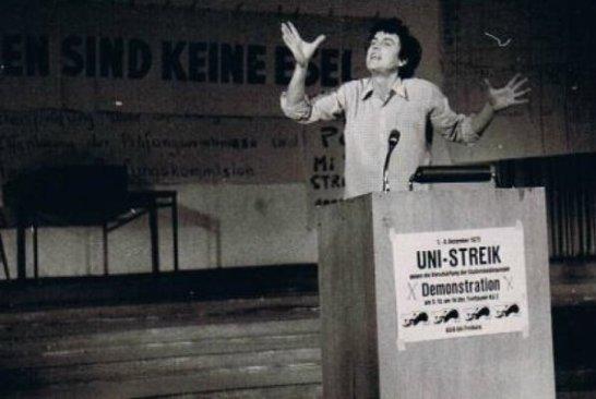 LutzGörner1977