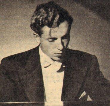 Paul Badura-Skoda2