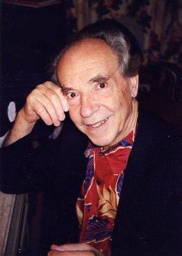 Paul Badura-Skoda3