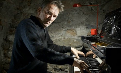 Peter Luidwig