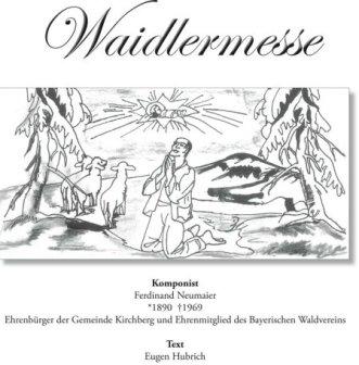 Waldlermesse01.jpg
