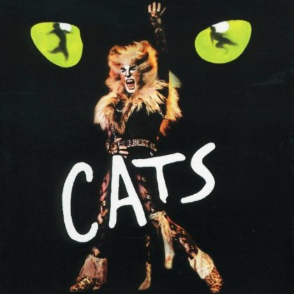 Cats01