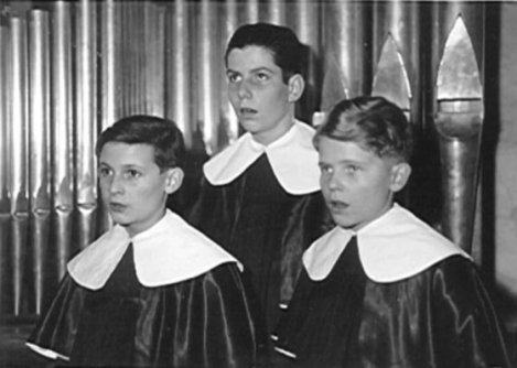 DresdnerKreuzchor1957.jpg