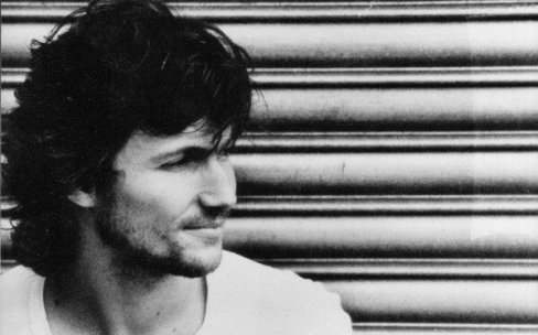 Michael Rother01