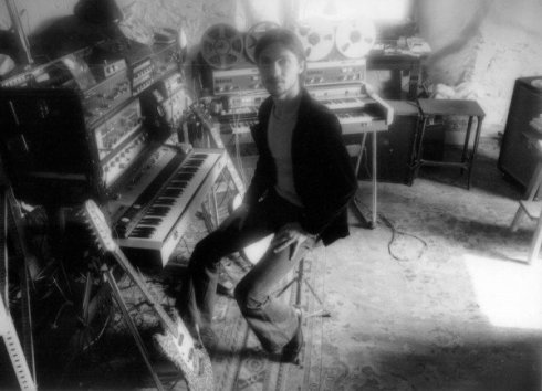 Michael Rother02
