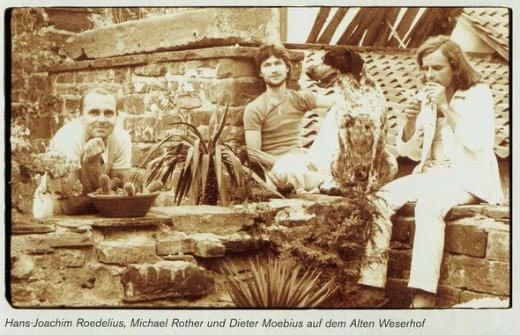 Michael Rother03