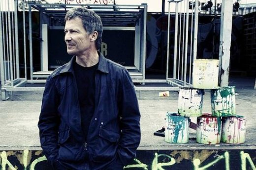 Michael Rother04